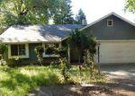 Chico 95926 CA Property Details