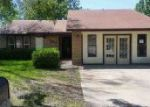Foreclosed Home in Killeen 76543 1807 KENYON ST - Property ID: 3966004