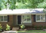 Foreclosed Home in Anniston 36206 6232 CHARTEE DR - Property ID: 3966046