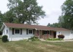 Foreclosed Home in Clio 48420 11459 N JENNINGS RD - Property ID: 3966325