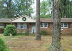 Foreclosed Home in Goldsboro 27530 606 11TH ST - Property ID: 3966498