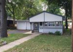 Foreclosed Home in Newton 07860 50 SUSSEX ST - Property ID: 3966692