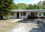 Foreclosed Home in Largo 33771 139 EMERALD LN - Property ID: 3966741