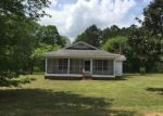 Foreclosed Home in Terry 39170 2115 CHERRY GROVE RD - Property ID: 3966799