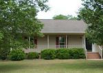 Foreclosed Home in Greenwood 29649 105 CORNERSTONE DR - Property ID: 3967032