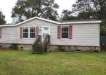 Foreclosed Home in Awendaw 29429 1200 THAMES RD - Property ID: 3967051