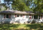 Foreclosed Home in Reidsville 27320 7737 US HIGHWAY 29 - Property ID: 3967078