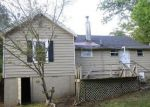 Foreclosed Home in Piedmont 29673 24 LANGSTON ST - Property ID: 3967111