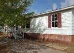 Foreclosed Home in Wilmington 28411 515 ROCHELLE RD - Property ID: 3967166