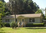 Foreclosed Home in Chiefland 32626 1315 NW 16TH AVE - Property ID: 3967258