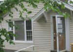 Foreclosed Home in Hopatcong 07843 5 CENTRAL AVE - Property ID: 3967339