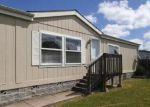 Foreclosed Home in Roseburg 97471 140 BOBWHITE ST - Property ID: 3967381