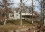 Foreclosed Home in Gallipolis 45631 6274 CORA MILL RD - Property ID: 3967520