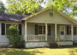 Foreclosed Home in Macon 31217 1985 CROOMS DR - Property ID: 3967542