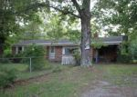 Foreclosed Home in Hot Springs National Park 71901 270 AKERS RD - Property ID: 3967677