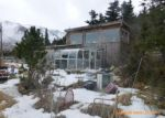 Foreclosed Home in Anchorage 99516 8460 PAINE RD - Property ID: 3967734