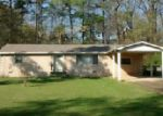 Foreclosed Home in Chattanooga 37421 6106 EMORY DR - Property ID: 3967860