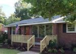 Foreclosed Home in Hartsville 29550 216 GARDNER DR - Property ID: 3967879
