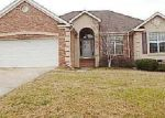 Foreclosed Home in Florence 29505 2118 TWIN BRIDGE DR - Property ID: 3967880