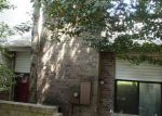 Foreclosed Home in Huntsville 35816 1152 JULIA ST NW - Property ID: 3967972