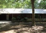 Foreclosed Home in Sylacauga 35151 480 TURKEY ROOST LN - Property ID: 3967984
