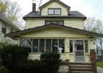 Foreclosed Home in Cleveland 44111 3404 BOSWORTH RD - Property ID: 3968073
