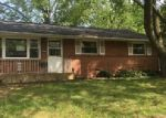Foreclosed Home in Columbus 43227 1744 SIMPSON DR - Property ID: 3968077