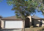 Foreclosed Home in Los Lunas 87031 1374 REDONDO CT - Property ID: 3968127