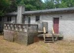 Foreclosed Home in Columbia 29210 2403 PINE TOPS RD - Property ID: 3968228