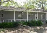 Foreclosed Home in Hattiesburg 39401 53 MCLAURIN RD - Property ID: 3968248