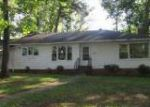 Foreclosed Home in Gadsden 35904 325 HOWELL CIR - Property ID: 3968482