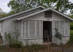 Foreclosed Home in Gadsden 35904 422 WEBSTER ST - Property ID: 3968503