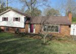 Foreclosed Home in Anniston 36206 4212 BRYAN AVE - Property ID: 3968563