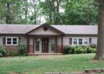 Foreclosed Home in Huntsville 35802 8203 VALLEY VIEW DR SE - Property ID: 3968583