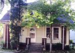 Foreclosed Home in Fort Smith 72901 401 N 23RD ST - Property ID: 3968607