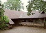 Hot Springs National Park 71901 AR Property Details