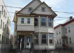 Foreclosed Home in Bridgeport 06608 258 BROOKS ST - Property ID: 3968721