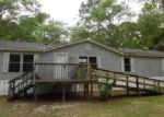 Foreclosed Home in Panama City 32404 8523 FREESE RD - Property ID: 3968735