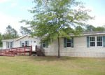 Foreclosed Home in Middleburg 32068 2429 SILVER MOSS CIR - Property ID: 3968748