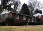 Foreclosed Home in Atlanta 30318 2462 SCOTTRIDGE DR NW - Property ID: 3968835