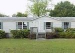 Foreclosed Home in Macon 31216 505 BEACHAM CT W - Property ID: 3968846