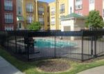 Foreclosed Home in Atlanta 30312 502 PRYOR ST SW UNIT 123 - Property ID: 3968863
