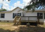 Foreclosed Home in Augusta 30906 927 BENNOCK MILL RD - Property ID: 3968875
