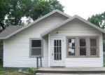 Foreclosed Home in Hutchinson 67501 407 JUSTICE ST - Property ID: 3969038