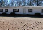 Foreclosed Home in Seven Springs 28578 5977 DALYS CHAPEL RD - Property ID: 3969340