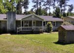 Foreclosed Home in Wilmington 28401 116 LAUREL DR - Property ID: 3969345