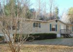 Foreclosed Home in Hendersonville 28739 50 OLD POSSUM HOLLER RD - Property ID: 3969346