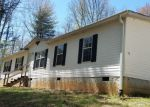 Foreclosed Home in Hendersonville 28792 75 CASUAL CORNER LN - Property ID: 3969359