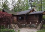 Foreclosed Home in Highland Lakes 07422 731 CANISTEAR RD - Property ID: 3969446