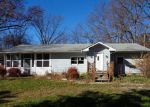 Foreclosed Home in Newton 07860 902 ANNE RD - Property ID: 3969458